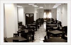 Sala de conferinte Geoagiu Bai